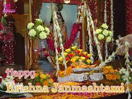 janmashtami pictures images photos
