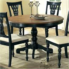 42 dining table round pedestal table dining round dining table round dining set inch round pedestal