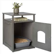 cat litter box furniture diy. Hidden Cat Litter Box Diy Furniture Elegant Rhcinimatedcom Youtuberhyoutubecom