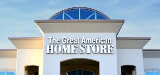 The Great American Home Store