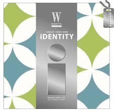 Bed Linen Packaging Design Home Goods Bedding Packaging By Rachel Botting At Coroflot Com