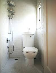 toilet and sink combo get a toilet sink combo toilet sink combination units