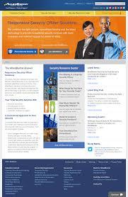 Alliedbarton Competitors Revenue And Employees Owler Company Profile