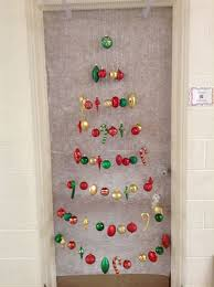 christmas office door. Christmas Office Door Decorating Ideas Unique 27 Best Classroom Images On Pinterest Of 25 Lovely