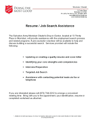 Example Of Social Work Resumes Cover Letter Disability Support Worker Resume Templates Home