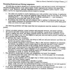 mla essay format footnotes  mla essay format footnotes