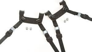 arb fridge wiring harness arb fridge tie down straps