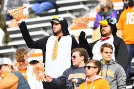 Tennessee hires Josh Heupel ...
