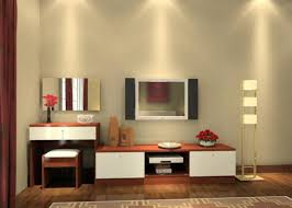 Emejing Bedroom Tv Cabinet Images Resportus Resportus - Cabinets bedroom