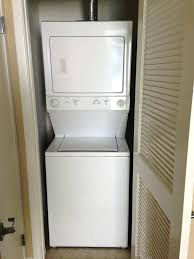 Washer And Dryer For Apartments Washer And Dryer Apartment Size Best Home  Design Ideas Apartment Washer . Washer And Dryer For Apartments ...