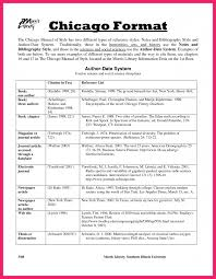 Header College Paper Monzaberglauf Verbandcom