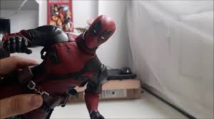 review pool hottoys bootleg 1 6
