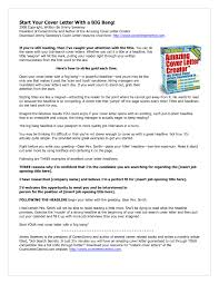 Jimmy Sweeney Cover Letters Jimmy Sweeney Cover Letters Examples Pdf Cover Letter Jimmy Sweeney 2