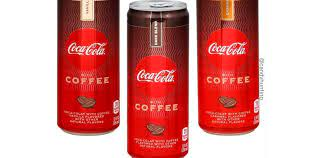 Does robusta have more caffeine than arabica coffee? Coffee Flavored Coke Is The Ultimate Caffeine Rush Myrecipes