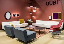 modern line furniture. Modern Line Low Lounge Chair Furniture T