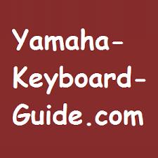 Yamaha Clavinova Comparison Chart Yamaha Clavinovas Guide Cvp Clp