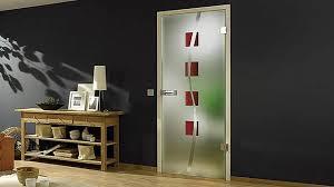 glass door designs for living room. Full Glass Doors - \ Door Designs For Living Room M