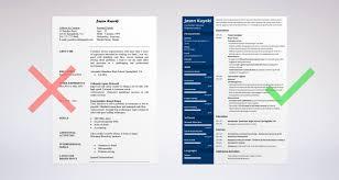 Teller Resume Sample Resume For Study