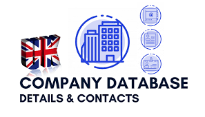 What companies in the UK provide a monthly list of newly registered  businesses including contact details (in the form of an Excel document)? -  Quora