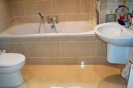 bathtub refinishing orlando fl colored porcelain enameled acrylic tubs