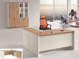 office table tops. Full Size Of Office Desk:desk Table Tops Built In Home Furniture Counter Height Large