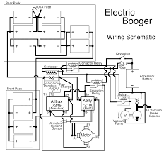 toyota 7fgu25 wiring diagram image toyota 7fgu25 fork lift wiring schematic toyota forklift