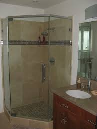 bathroom remodeling san jose ca. Bathroom Remodeling San Jose Ca Agreeable Picture New At