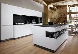 German Manufacturer Of Kitchen Appliances .