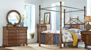 Paul Bunyan Bedroom Set Vintage Sets Organization Isabella Furniture ...