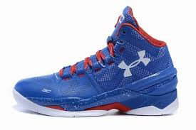 under armour basketball shoes stephen curry white. men\u0027s under armour ua stephen curry two signature mid basketball shoes blue/ white/red white p