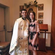 category iconography com father alex and amanda mackoul