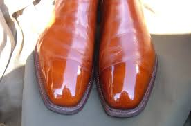 Shoe Care And Polisher Spray ile ilgili görsel sonucu