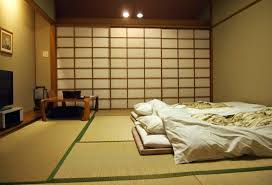 japanese style bedroom furniture. Brilliant Furniture Japanese Style Bedroom Furniture For Sale In The Sleep On Folding Mats   Bedrooms  And Japanese Style Bedroom Furniture