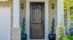 glasscraft door co unveils innovative thermaplus entry doors