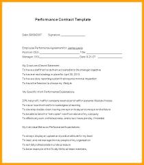 Guarantee Agreement Template