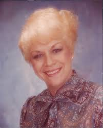 Betty March Obituary - Newburgh, IN