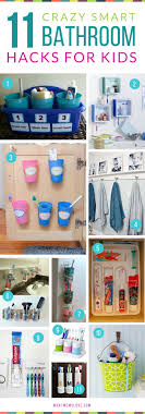 jill bathroom configuration optional: genius hacks for an organized bathroom tips and tricks for stress free mornings with