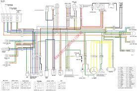 radio wiring diagram for honda cr v also uber logo further 2002 diagrama honda xl125v color schema wiring diagram online radio wiring diagram for honda cr v also uber logo further 2002 dodge