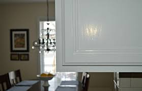 Home Ko Kitchen Cabinets Kitchen Home Depot Refacing Kitchen Cabinets Review How To Make