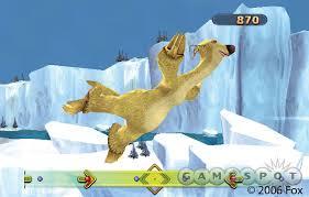 Ice Age 2: The Meltdown pc-ის სურათის შედეგი