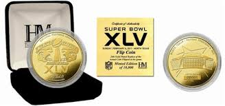 Green Bay Packers Coin Flip Prices Sphtx Coin 30 Price
