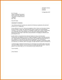 6 An Application Letter Format Example Kozanozdra