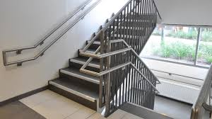 Stainless Steel Railing Designs Images Individual Stainless Steel Railing Projects Ripo Lv