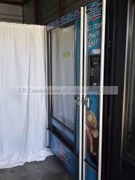 Ice Cream Vending Machine Business Stunning Ice Cream Vending Machine VENDING MACHINE BUSINESS LIQUIDATION