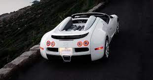 Bugatti veyron super sport vitesse, 2014, gcc, immaculate condition. Here S Why A Bugatti Veyron Oil Change Costs 21 000 Roadshow
