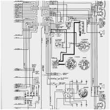 wiring diagrams for cars admirably auto wiring diagram wiring diagrams for cars elegant wiring diagram saving new pajero ac wiring of