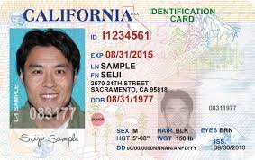 California 'non-binary' Female Driver Or May License Male Nbc Options Connecticut Offer -