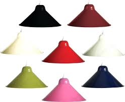 beautiful small lamp shades for ceiling lights and retro metal lampshade coolie ceiling lamp light shade