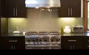 kitchen backsplash glass subway tile. Kitchen, Light Brown Glass Subway Tile White Backsplash Ideas: Breathtaking Kitchen