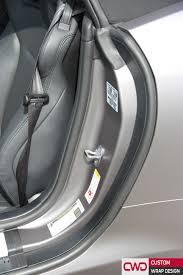 car door jamb. Door-jamb-wrap Car Door Jamb